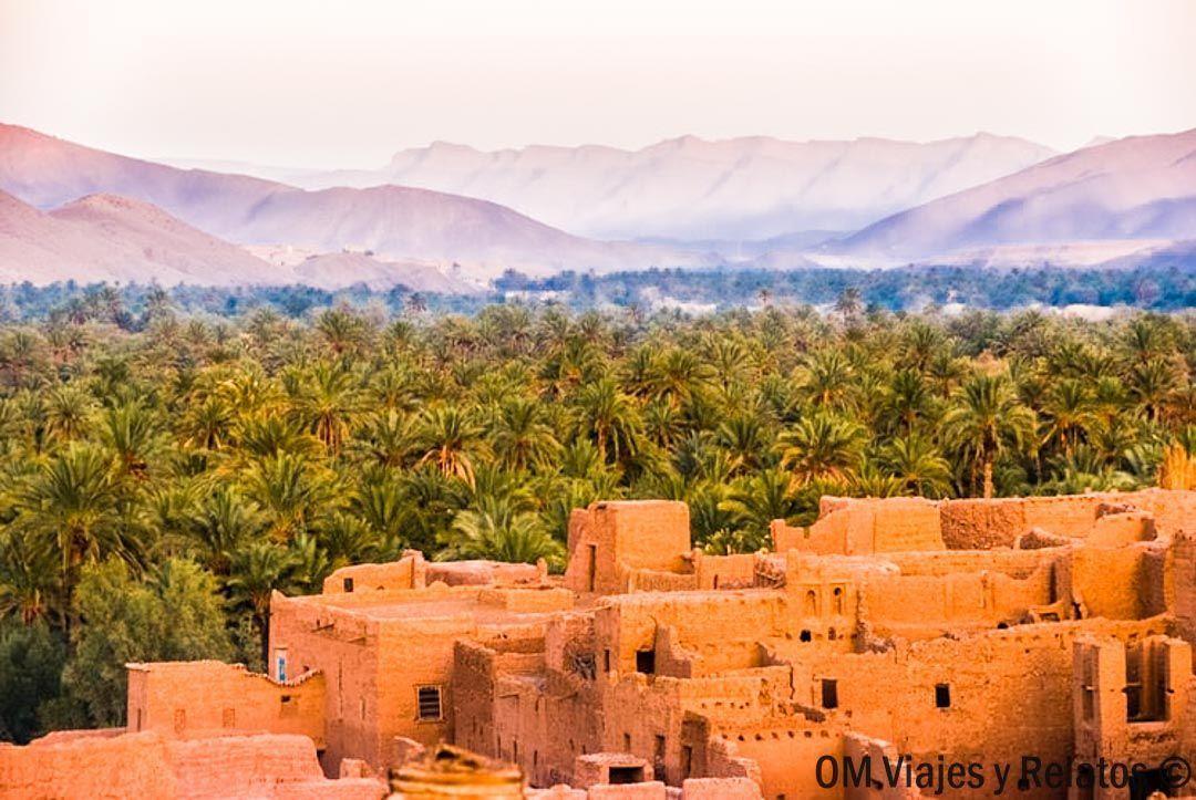 alquilar-4x4-en-Marruecos