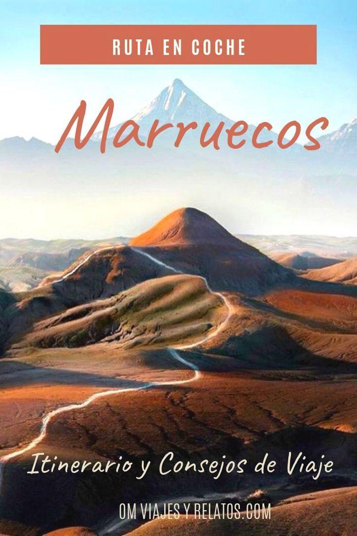 RUTA-POR-MARRUECOS