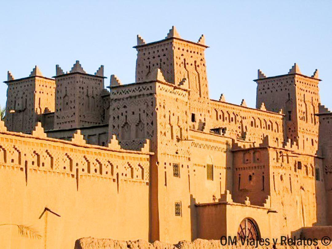 castillos-Marruecos-fortalezas