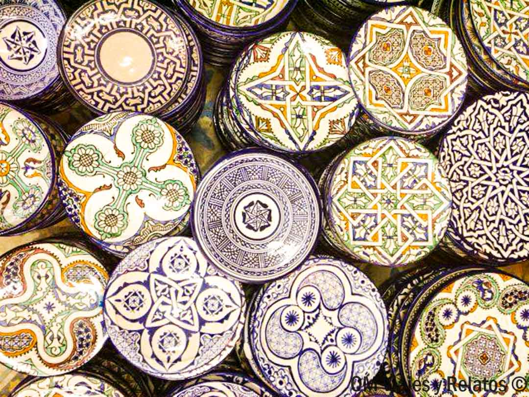 compras-Marruecos