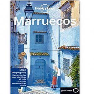 GUIA-MARRUECOS