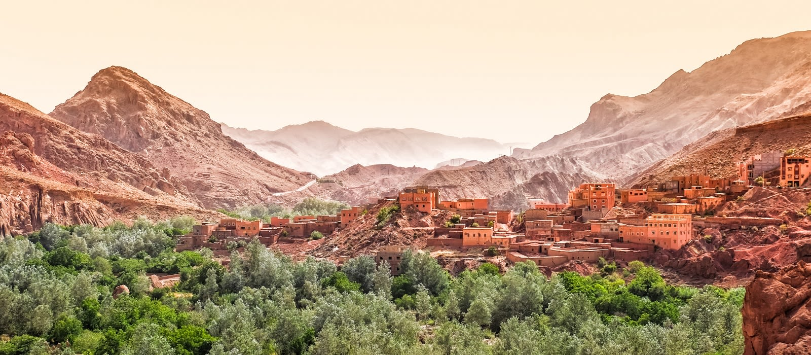 viajar-a-Marruecos-Alto-Atlas