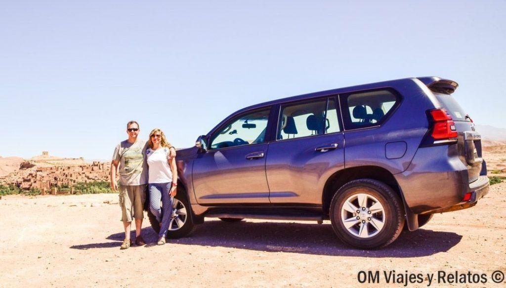 marruecos-ruta-en-coche-4x4