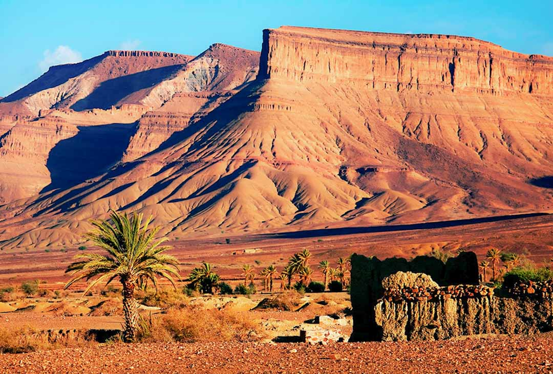 viajar-a-Marruecos-pueblos-del-Atlas