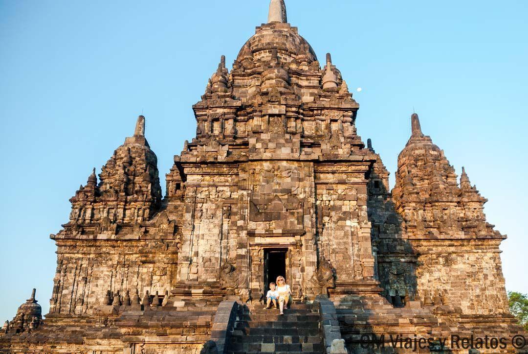 que-ver-en-Java-templos