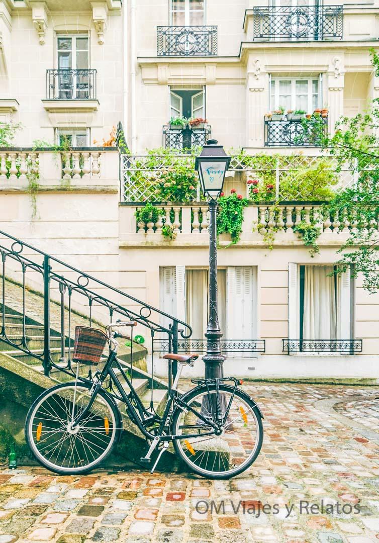 viajes-sorpresa-a-Europa