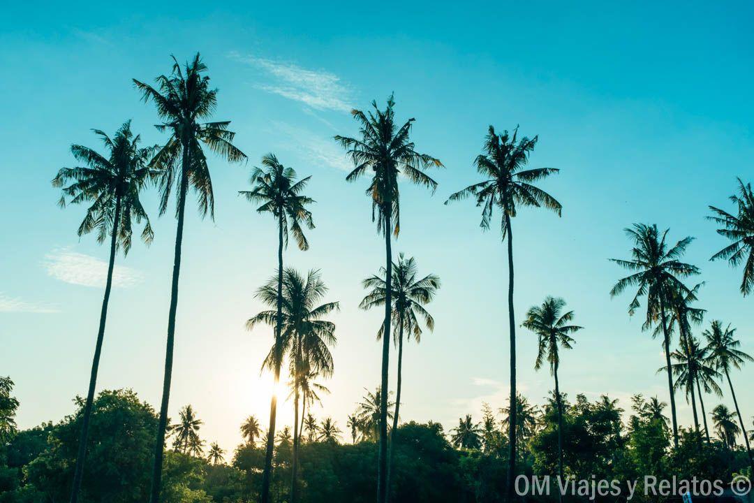 Indonesia-consejos-viaje