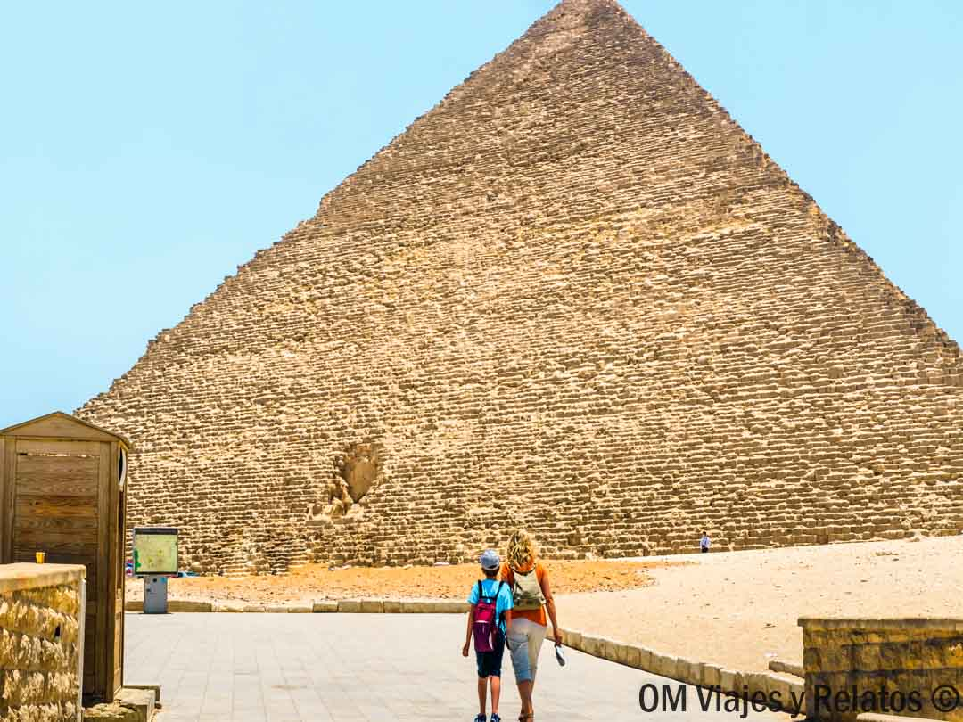 las-pirámides-de-Giza-recomendaciones