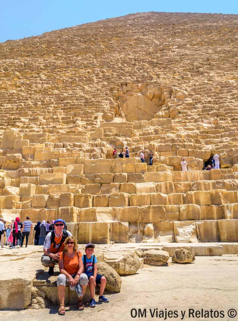 consejos-para-visitar-las-pirámides-Giza