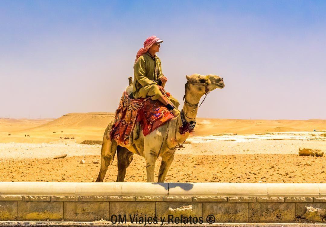 consejos-para-visitar-pirámides-Egipto