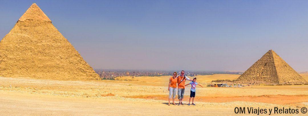 visitar-las-pirámides-de-Guiza-desde-El-Cairo