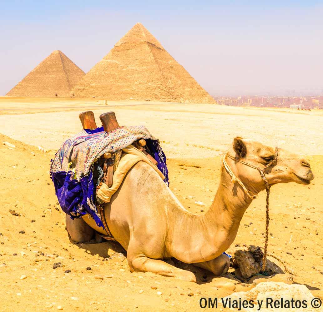 visitar-las-pirámides-de-Egipto