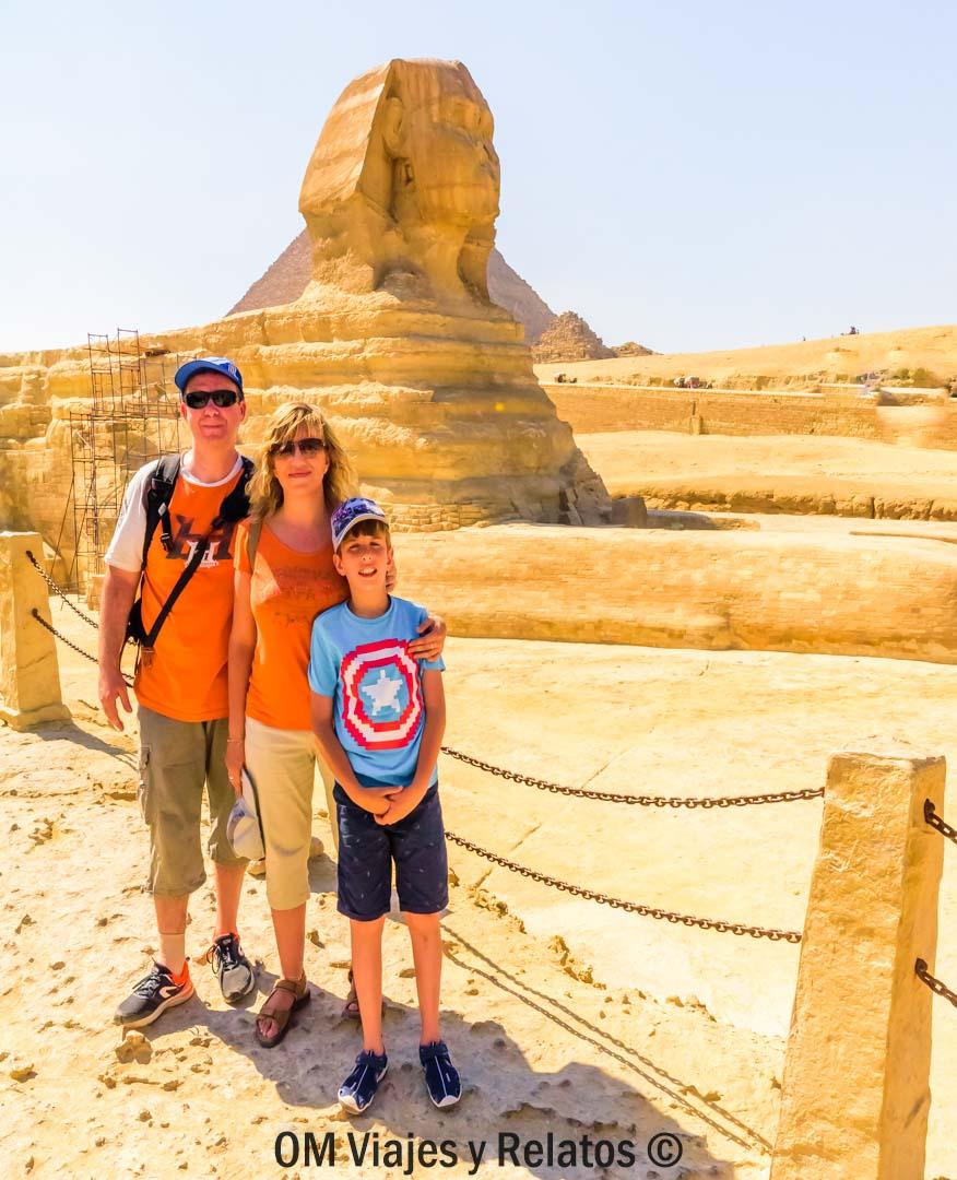 viaje-a-Egipto-visita-pirámides