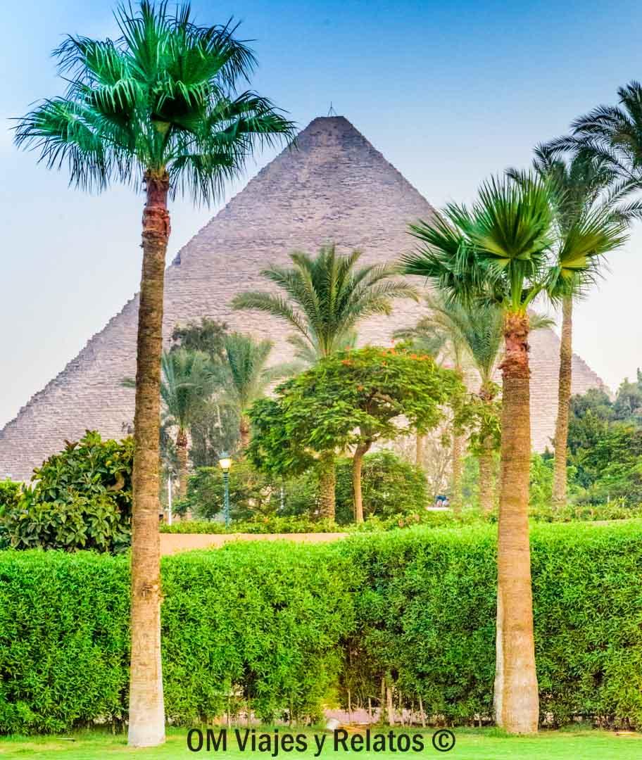 hoteles-con-vistas-pirámides-Egipto