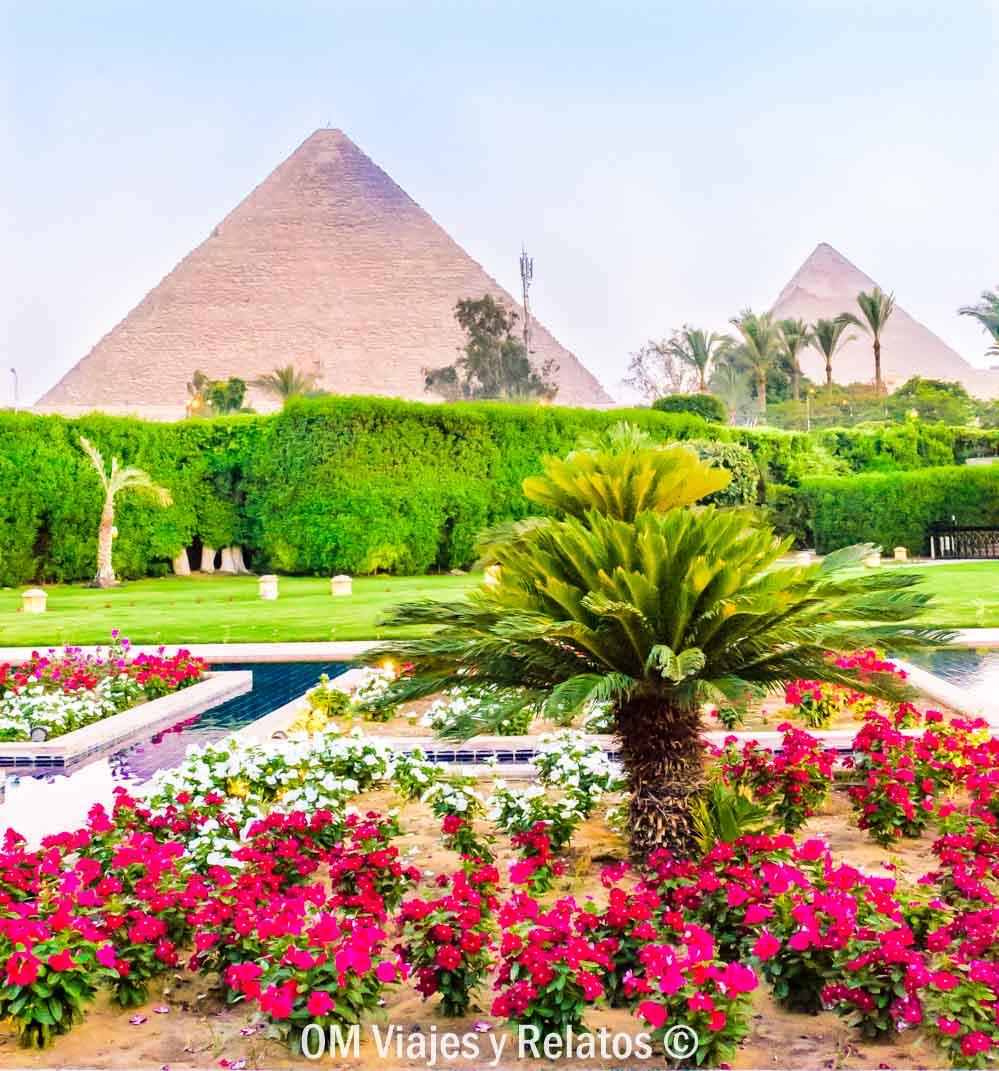 cómo-visitar-pirámides-Giza