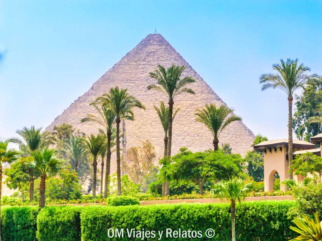 las-pirámides-de-Giza-mejores-fotos