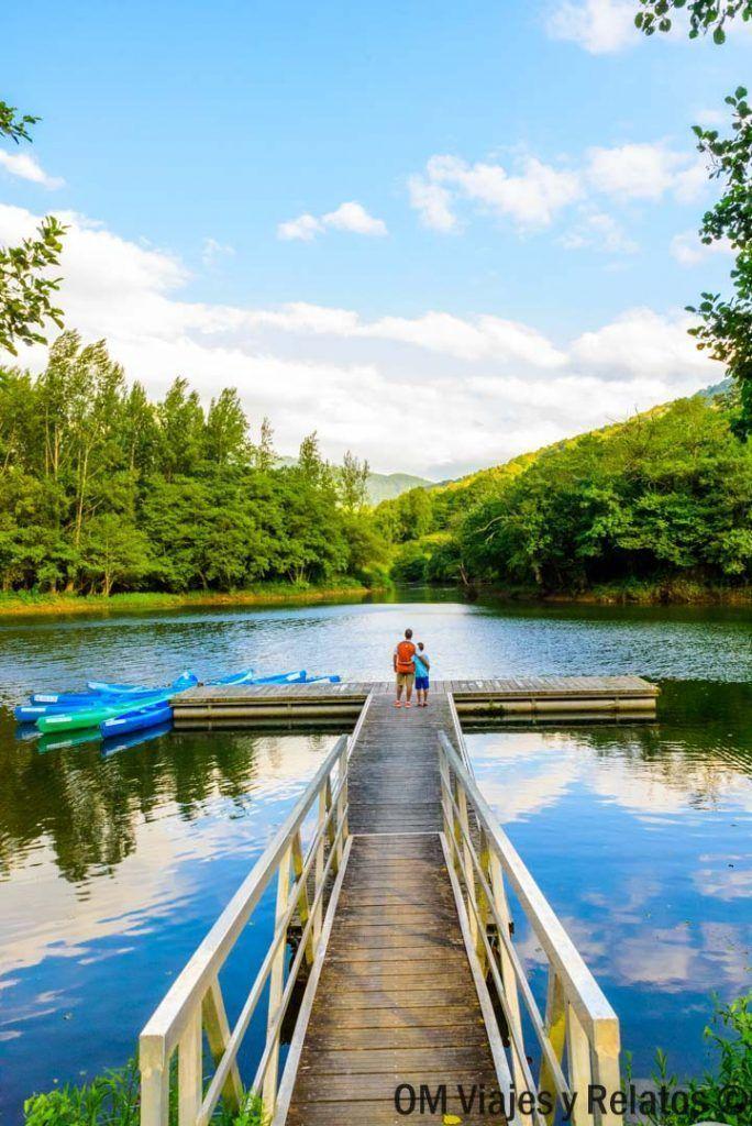 mejores-zonas-donde-alojarse-en-Asturias