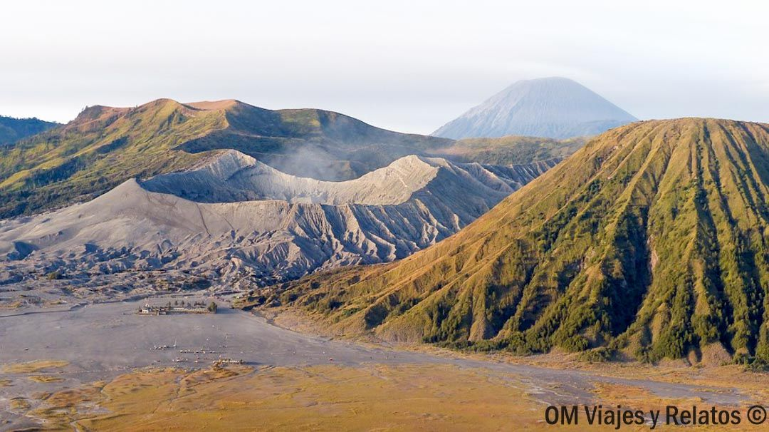 volcán-Bromo-Indonesia