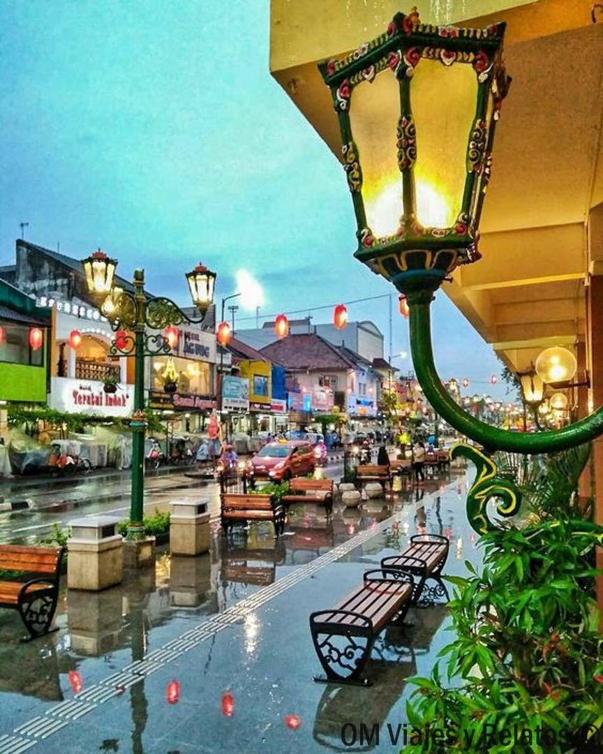 isla-de-java-Yogyakarta