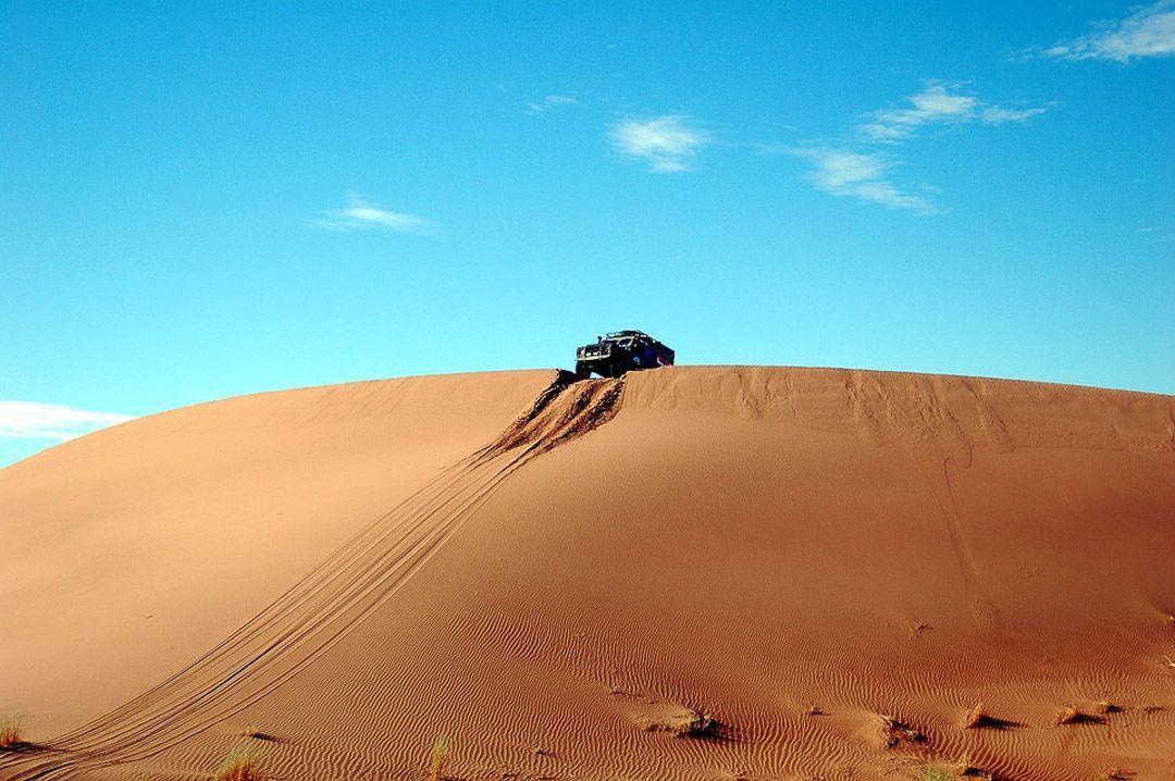 que-hacer-en-el-desierto-del-Sahara-en-Marruecos
