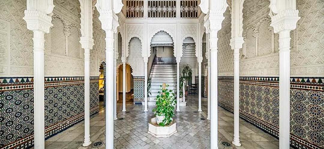 hoteles-con-encanto-Mérida