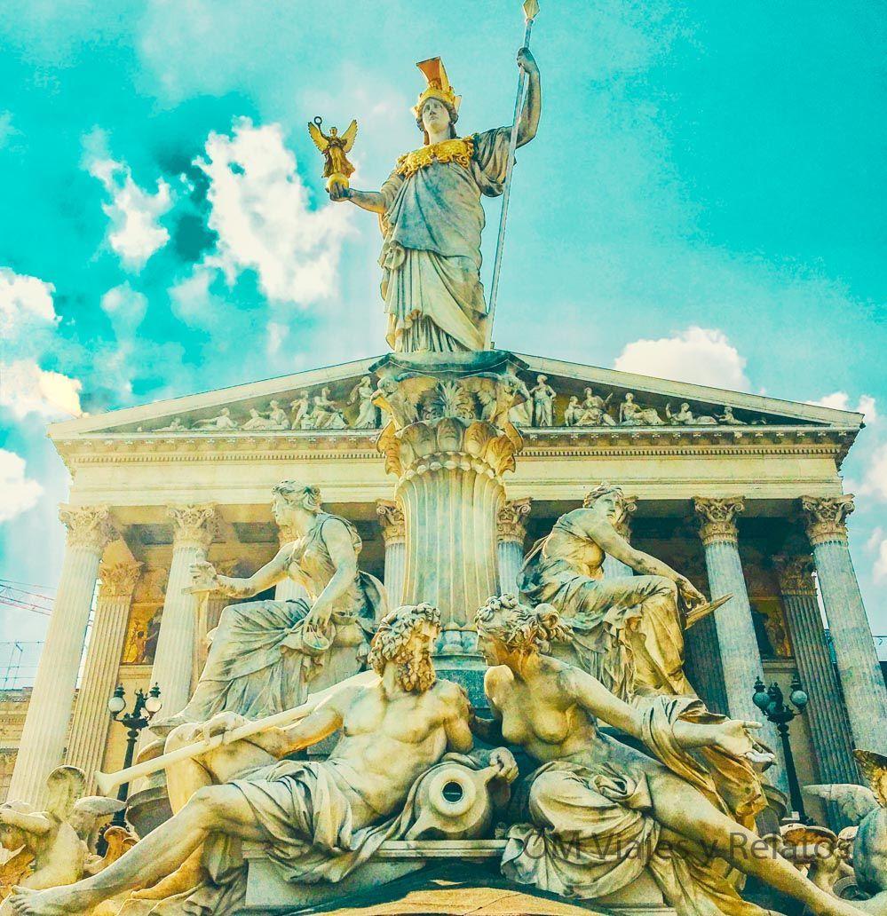 Viena-viaje-sorpresa