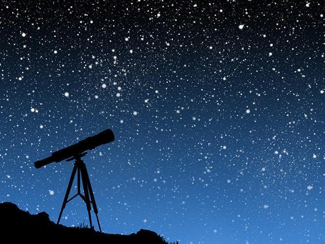 CATA DE VINO BAJO LAS ESTRELLAS: EL ASTROTURISMO, UN EXPERIENCIA ROMÁNTICA Y DIFERENTE