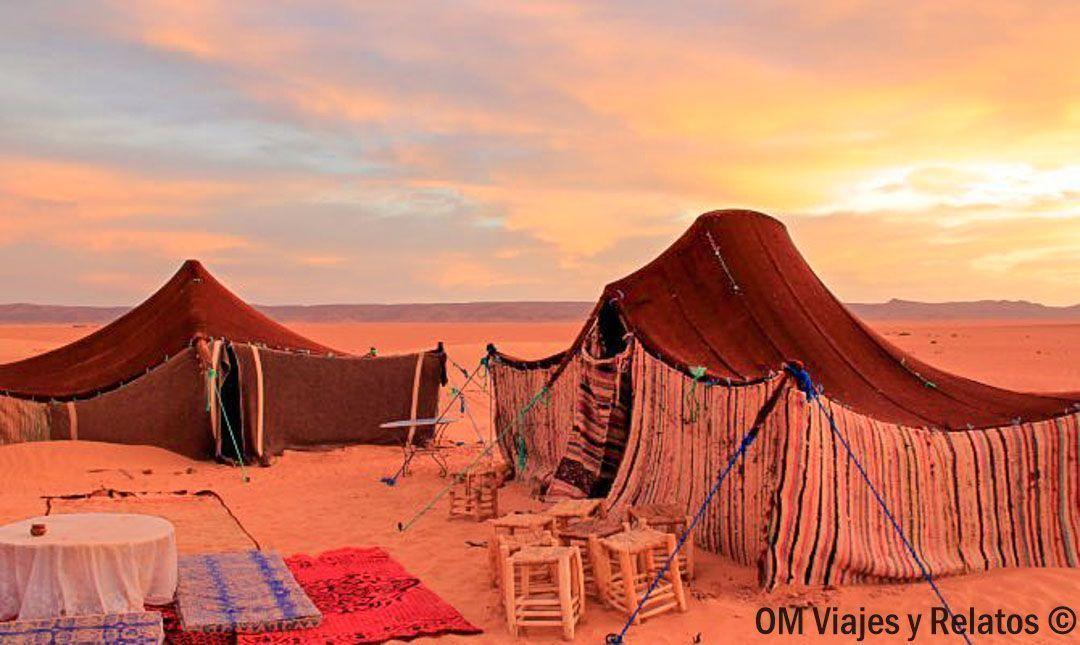 bereberes-Marruecos