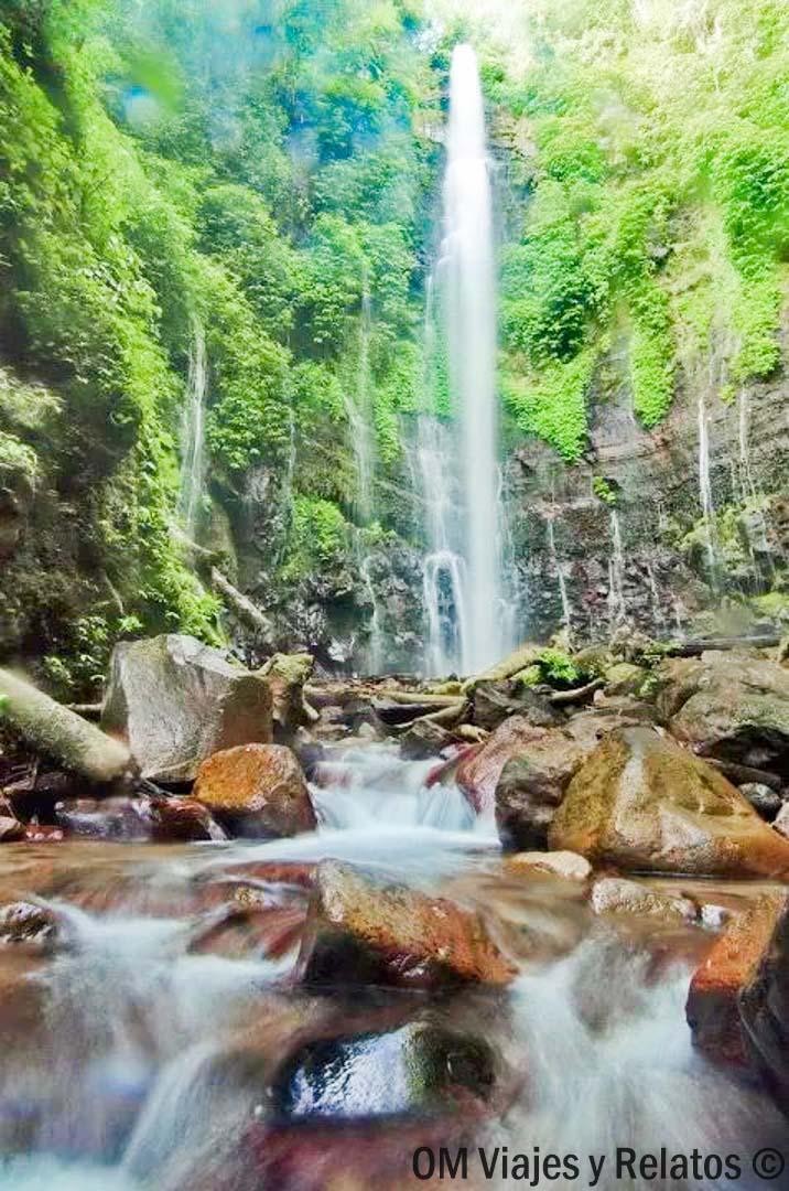 cascadas-Java