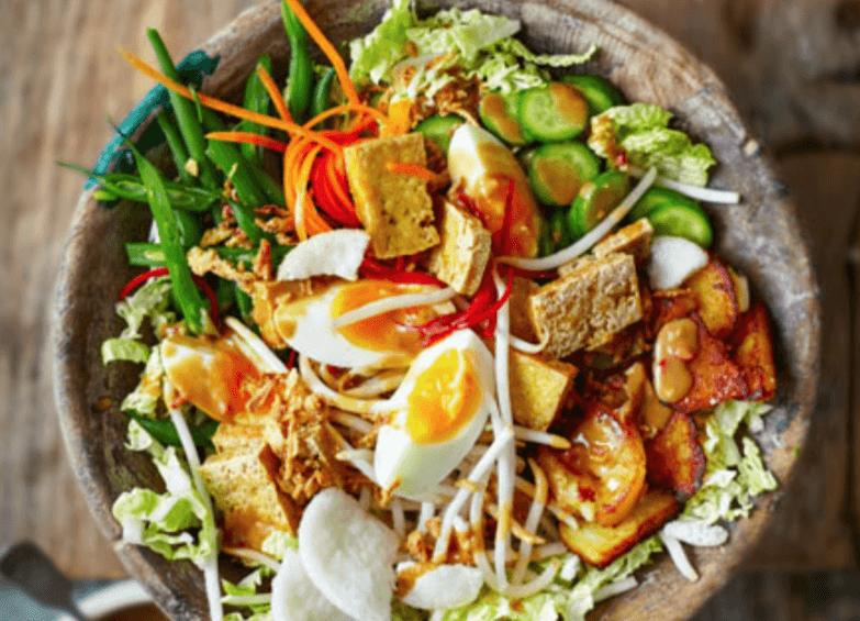 que-comer-en-Indonesia-Java