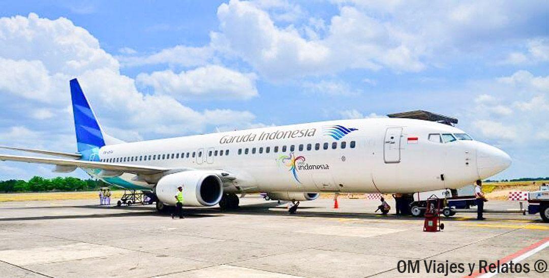 vuelos-baratos-a-Indonesia