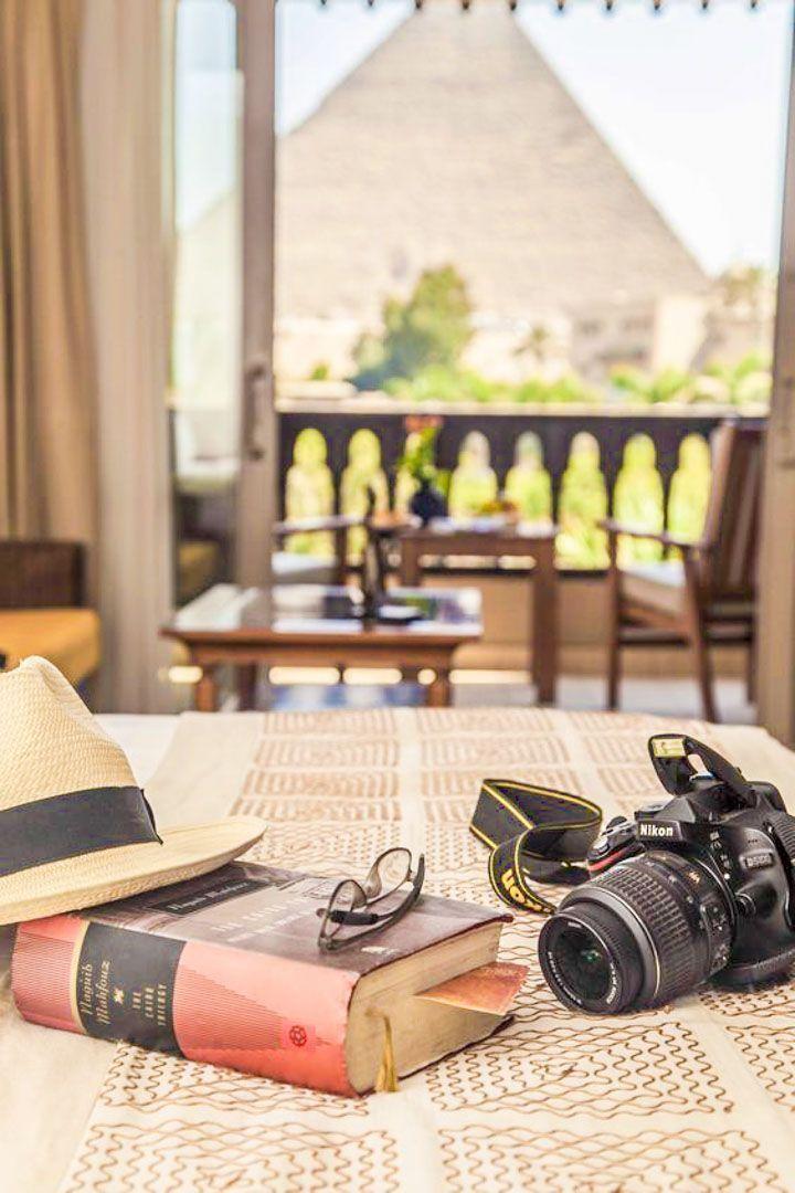 hoteles-lujo-Giza