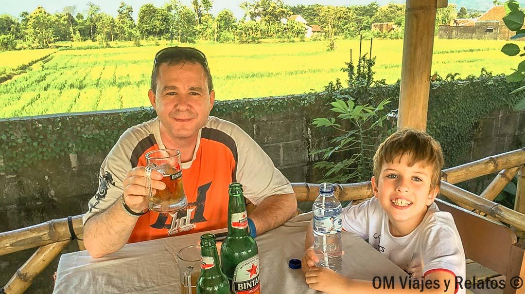 om-viajes-y-relatos-Java