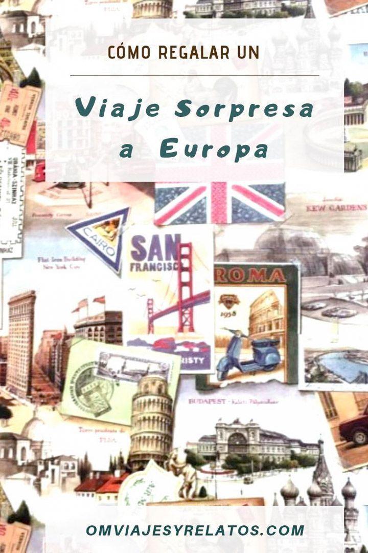 VIAJE-SORPRESA-A-EUROPA