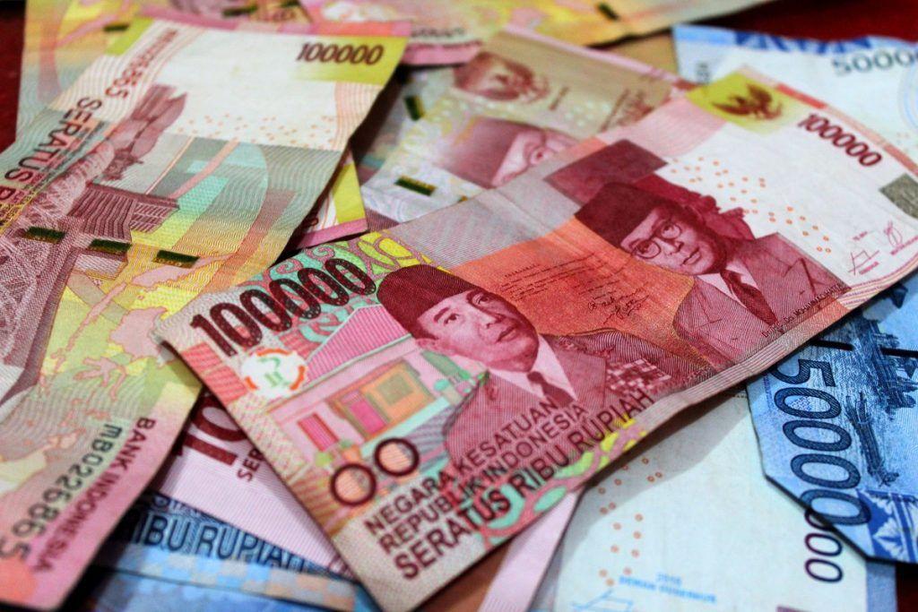 consejos-viaje-Indonesia-moneda