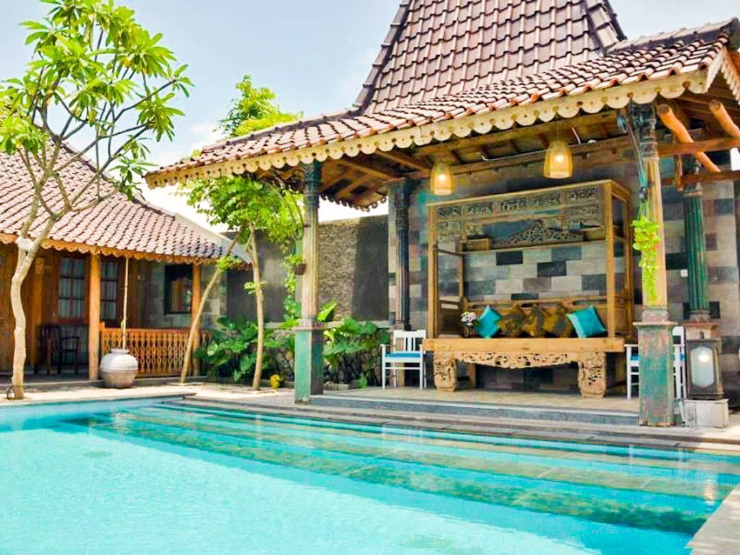 HOTELES-BARATOS-Java