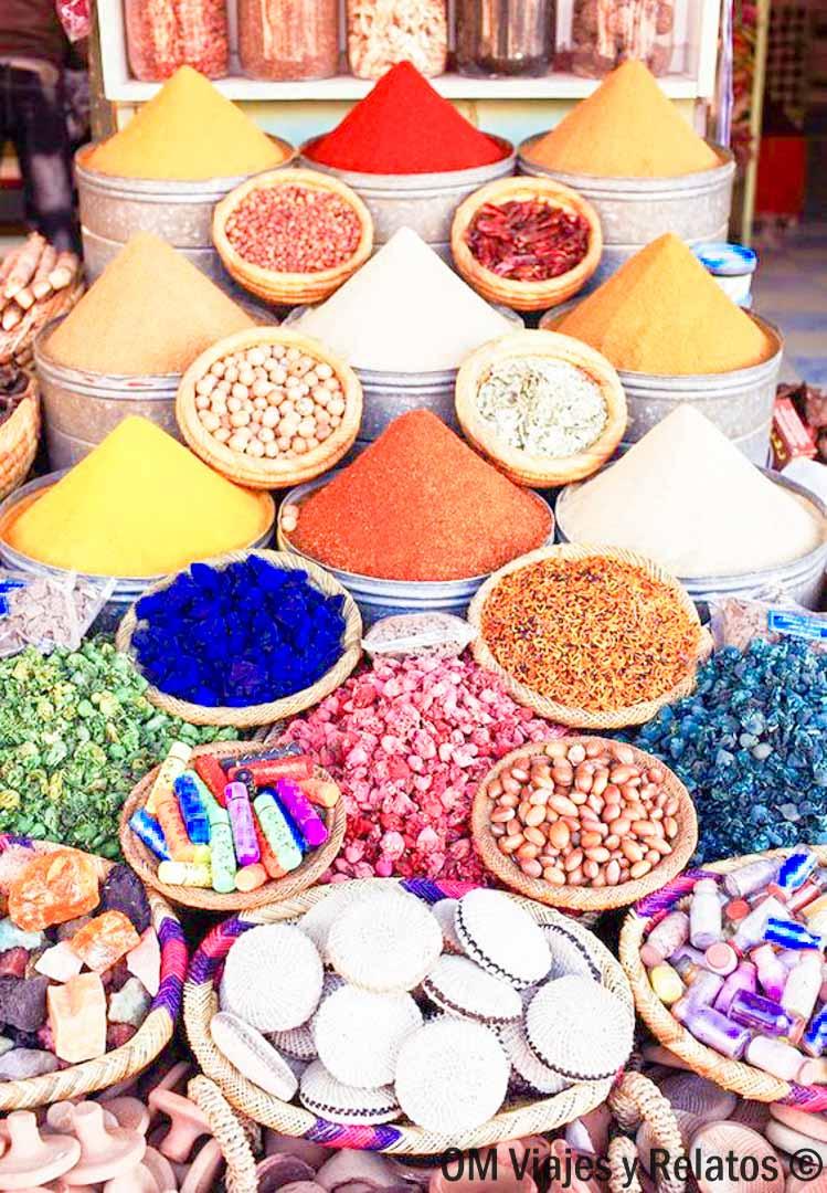 imprescindibles-en-Marrakech-en-3-4-días