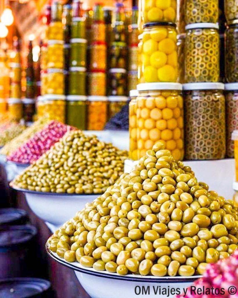 que-hacer-en-Marrakech-3-DÍAS