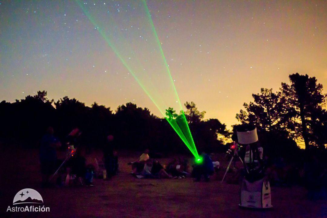 astroturismo-actividades-con-niños-estrellas-Madrid