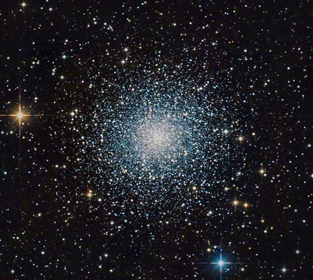 Astroturismo-donde-ver-las-estrellas