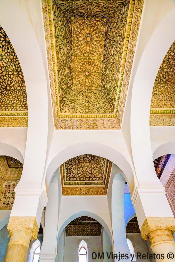 blog-viaje-a-Marrakech