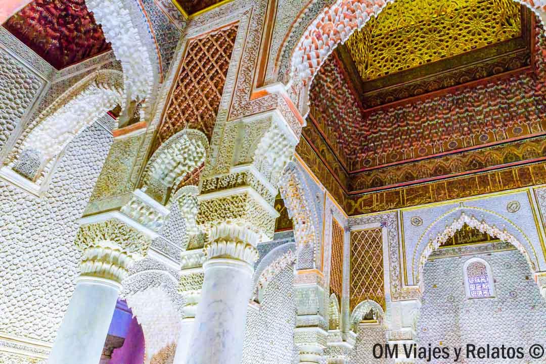 viajar-a-Marrakech-consejos