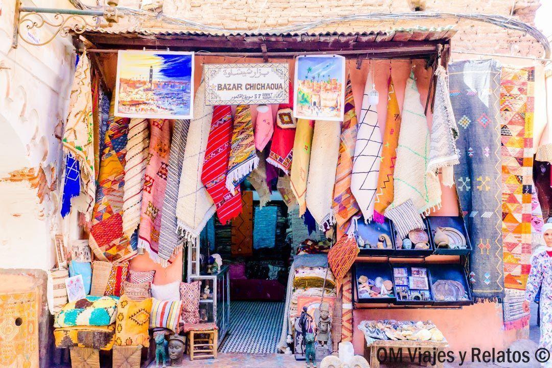 cómo-viajar-a-Marrakech-3-días