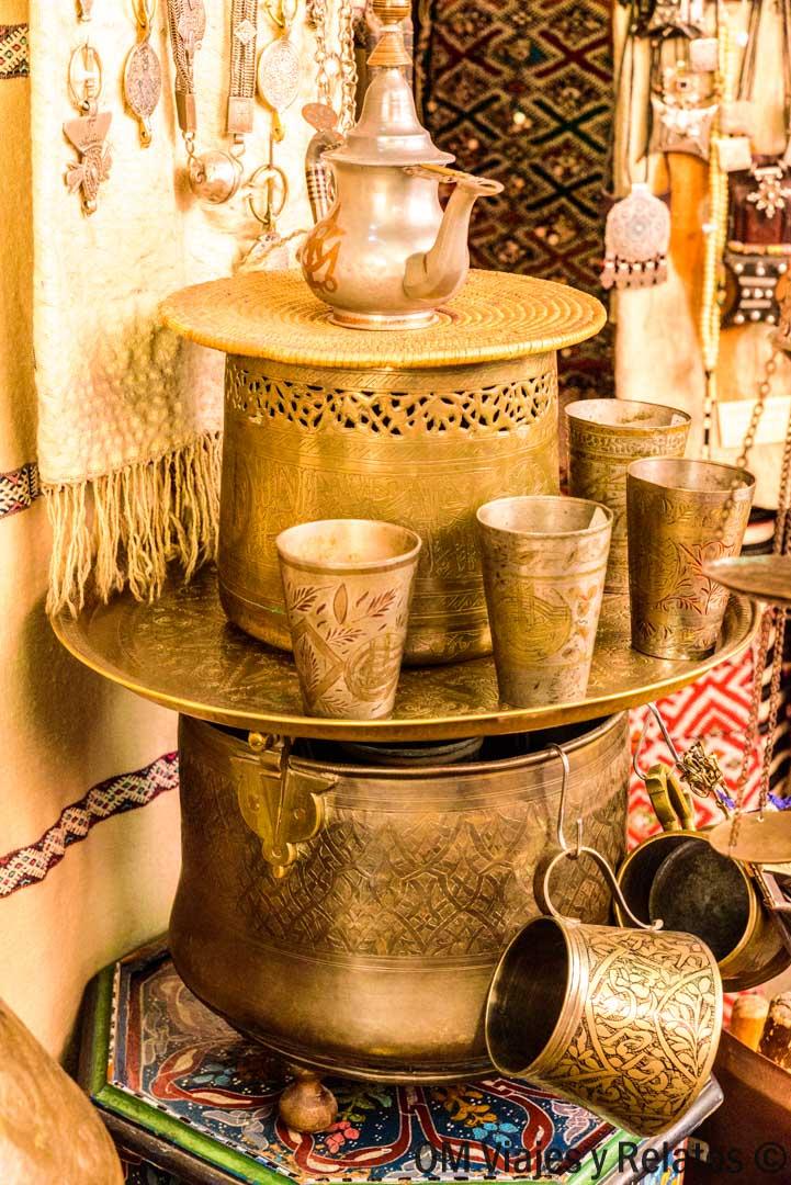 que-visitar-en-Marrakech-EN-3-DÍAS