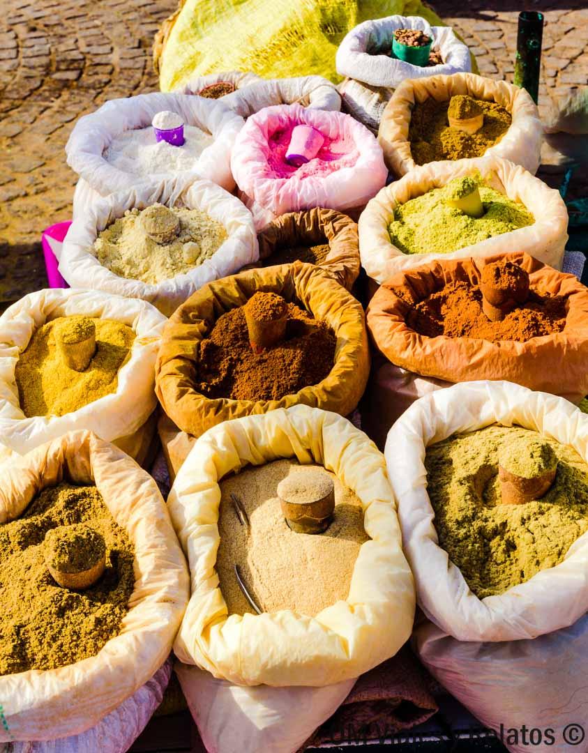 vacaciones-en-Marrakech-3-días