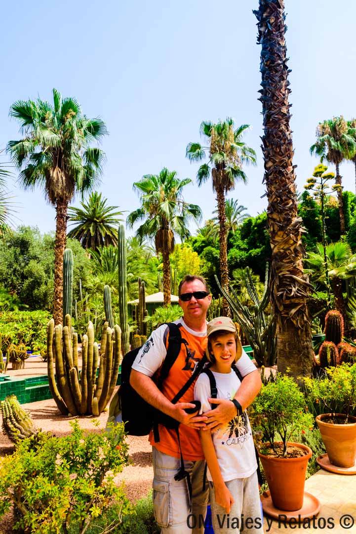 blog-de-viajes-Marrakech