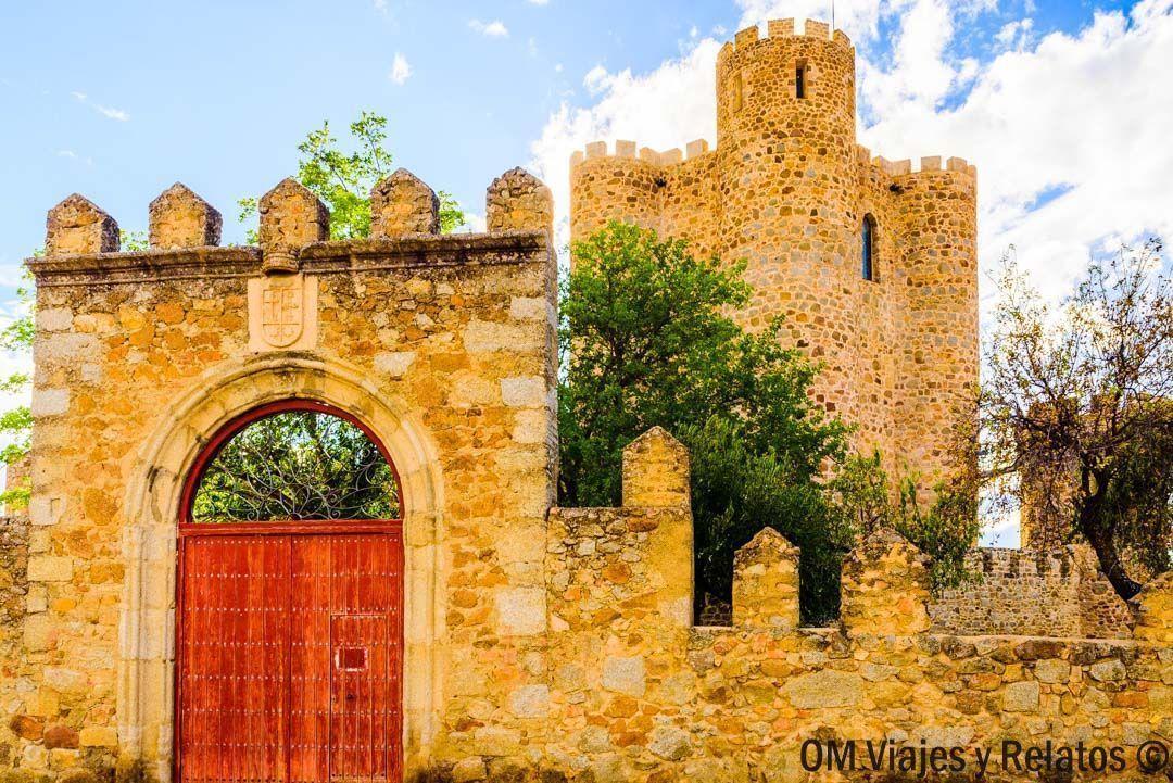 Castillo-San-Martín-Valdeiglesias