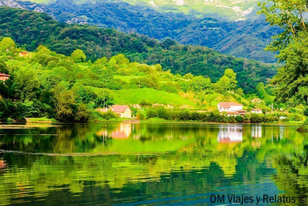 alojamiento-casas-rurales-en-Asturias