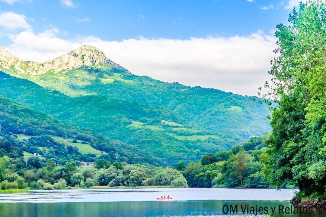 vacaciones-en-Asturias