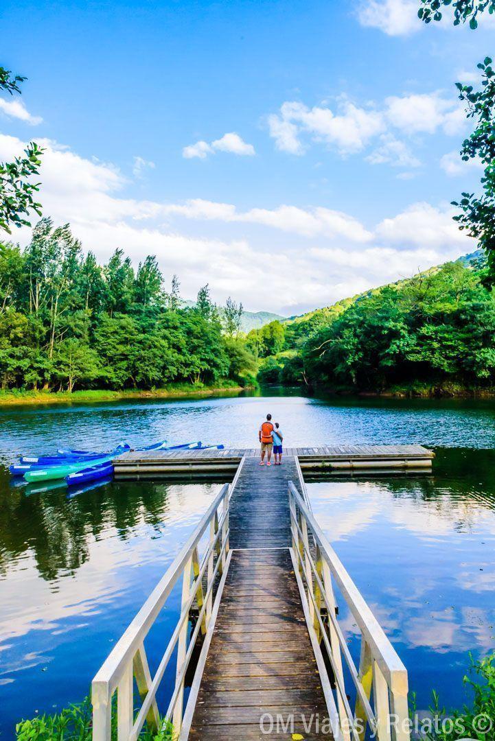 paraísos-naturales-en-Asturias